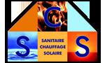 sarl SCS Doubs Jura
